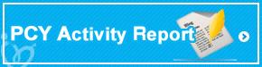 PCY Activity Report
